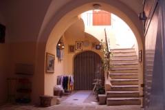 Bari-Barivecchia-02-1