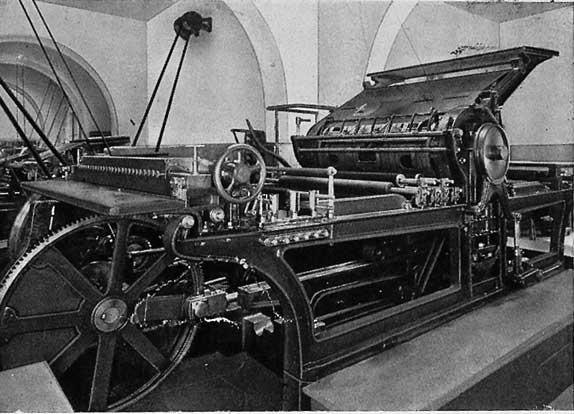 macchinari2