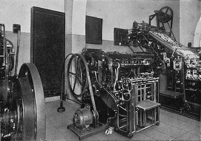 macchine-litografiche-2