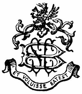 marchio 1850