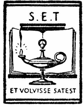 marchio 1939