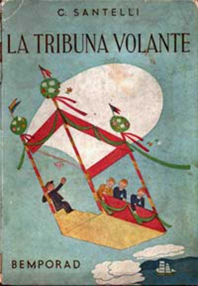 Santelli-Tribuna