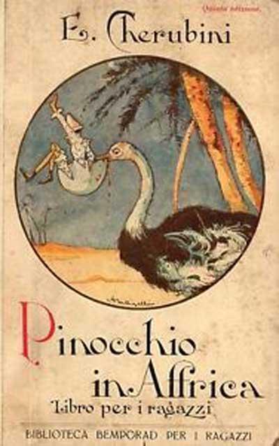 pinochioafrica2