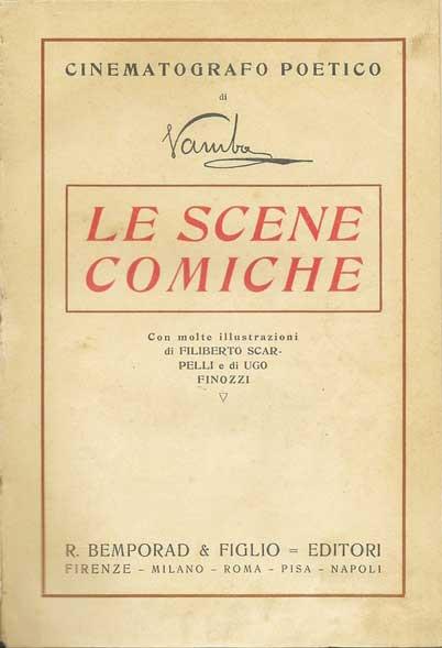 scene-comiche-cinematografo-poetico-bemporad-8e8f0e1c-0f62-4d4a-9cd1-3c6089726b2e