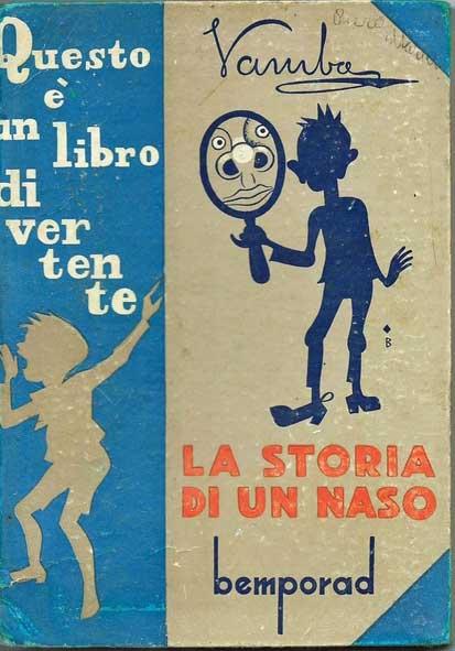 storia-naso-collana-questo-libro-divertente-34d43c7c-24e0-462f-b354-93b7172c3e37