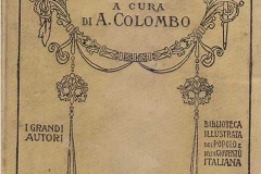 IL-LIBRO-DEL-POPOLO-DI-DIO-a-cura-di-A-Colombo-1920-Bemporad-editore-311819295122-500x710