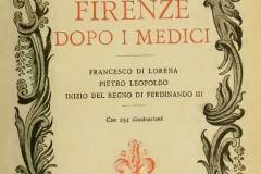 Libri_Free_Firenze_dopo_Medici_1