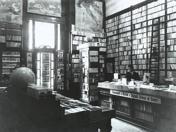 LIBRERIABEMPORAD2