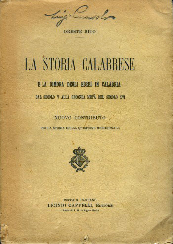 Dito_Ebrei_Calabria
