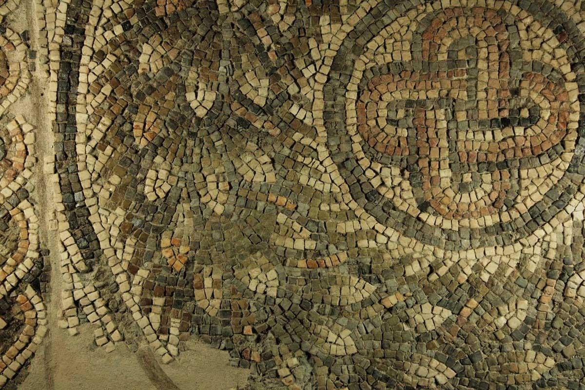 mosaico_della_sinagoga