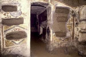 catacombe_randanini-300x2001