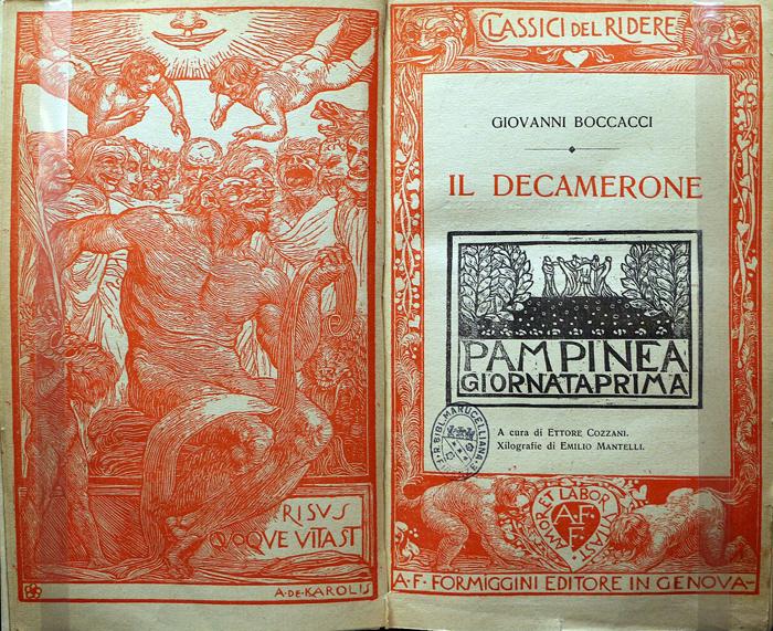 Giovanni_boccaccio,_decamerone,_per_formiggini,_genova_1913,_con_xilografie_di_emilio_mantelli_su_dis._di_adolfo_de_karolis_01