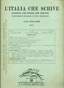 L'Italia_che_scrive_-_Février_1933_-_16ème_année