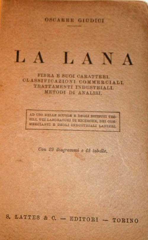 lalana