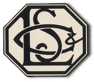 Logo Lattes anni 30