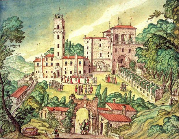 locatio-Marche1