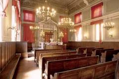SinagogaPisa2