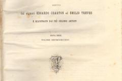 IL-GIRO-DEL-MONDO-1880-VOLUME-XII_380309