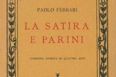 Parini