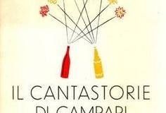 classicicampari