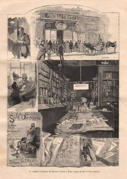 libreria-succursale-fratelli-treves-roma-1188bd76-952f-42c7-9939-9ff53236be96