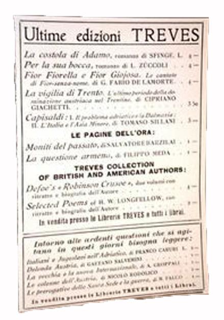 pubblicita-primi-ultime-edizioni-della-casa-f64eda21-3957-40cb-931b-b7bab0ad17e4