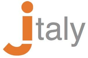 j-Italy