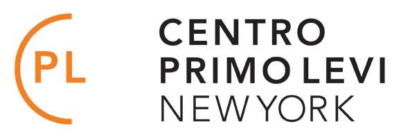 Centro Primo Levi New York