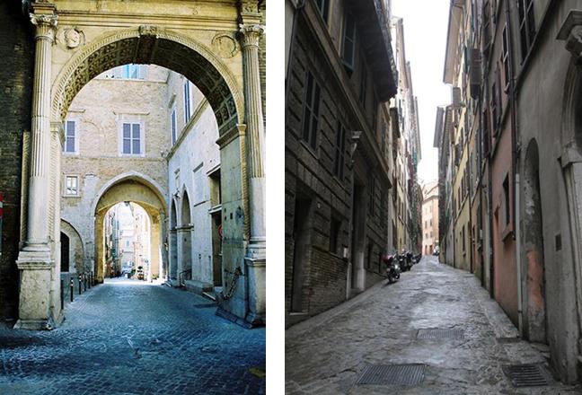 locatio-Marche-Ancona-Ghetto